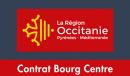 logo_bourg_centre