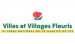logo_villages_fleuris2
